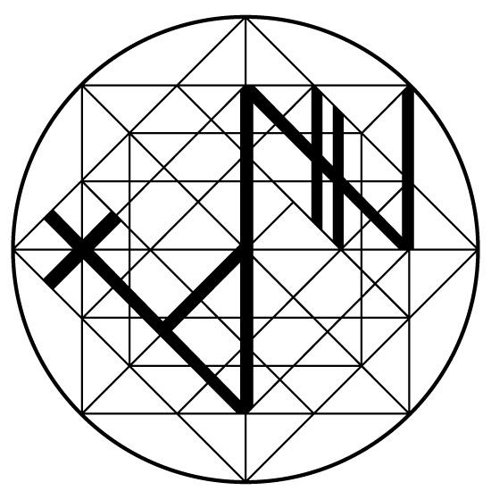 A+Z logo
