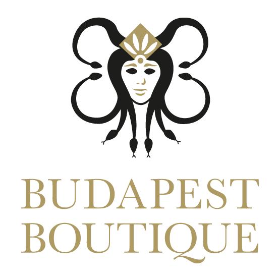 Budapest Boutique