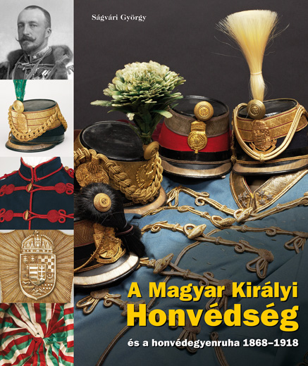 M. Kir. Honvédség