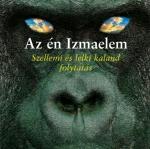 Az én Izmaelem