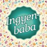 Ingyenbaba