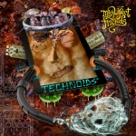 Technoids